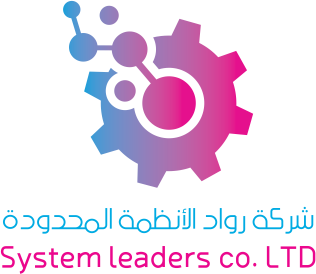 SysLeaders